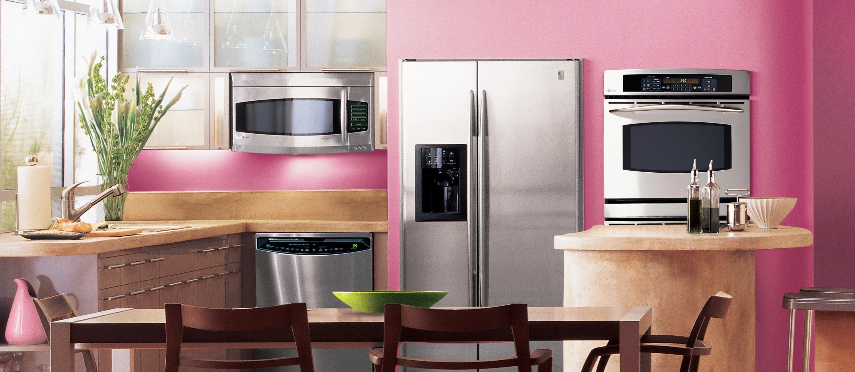 Uncategorized Top Ten Kitchen Appliances kitchen appliances top ten photos