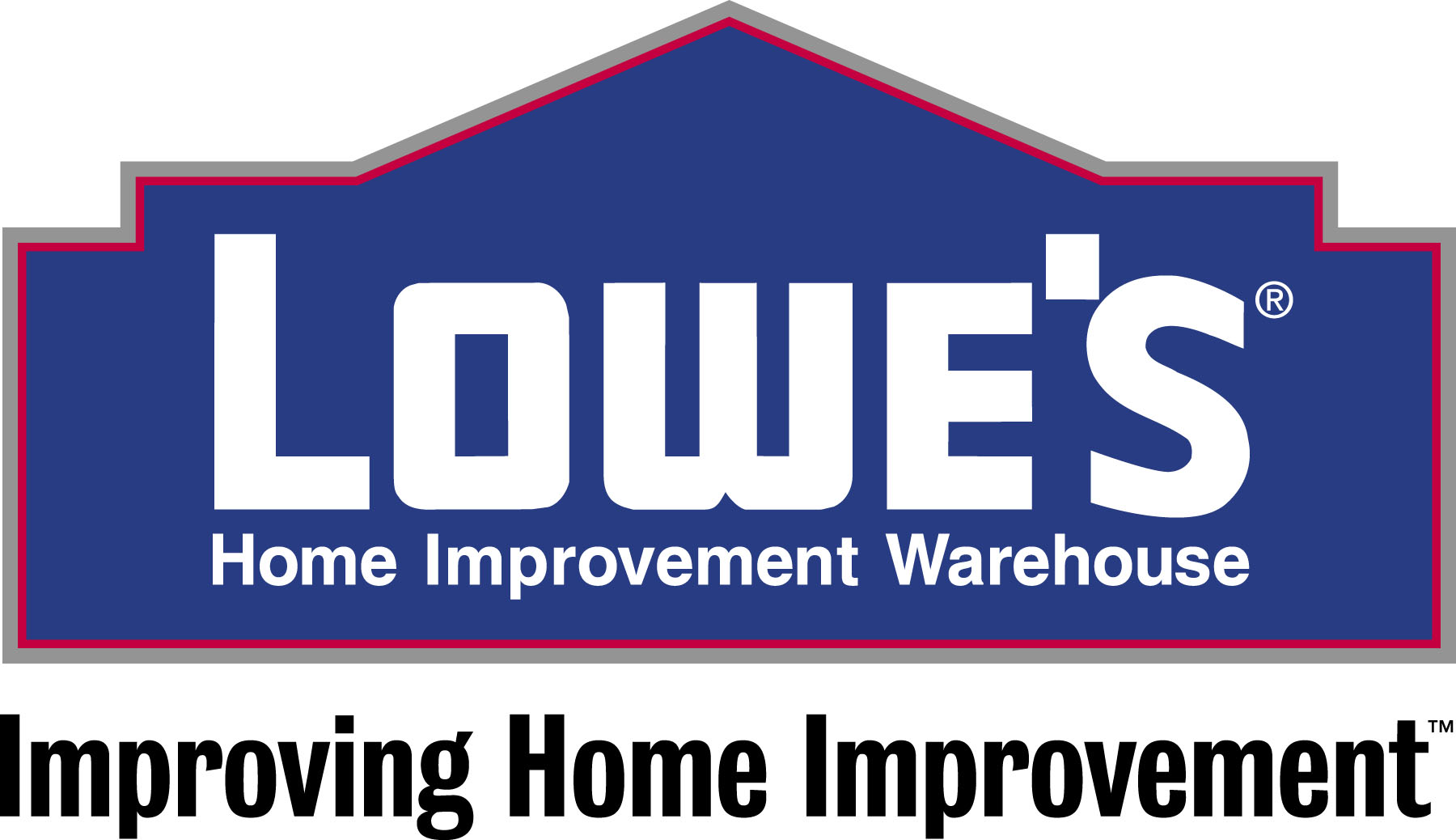 Lowe's Logo http://fundmyremodel.com/category/lowes-home-improvement/