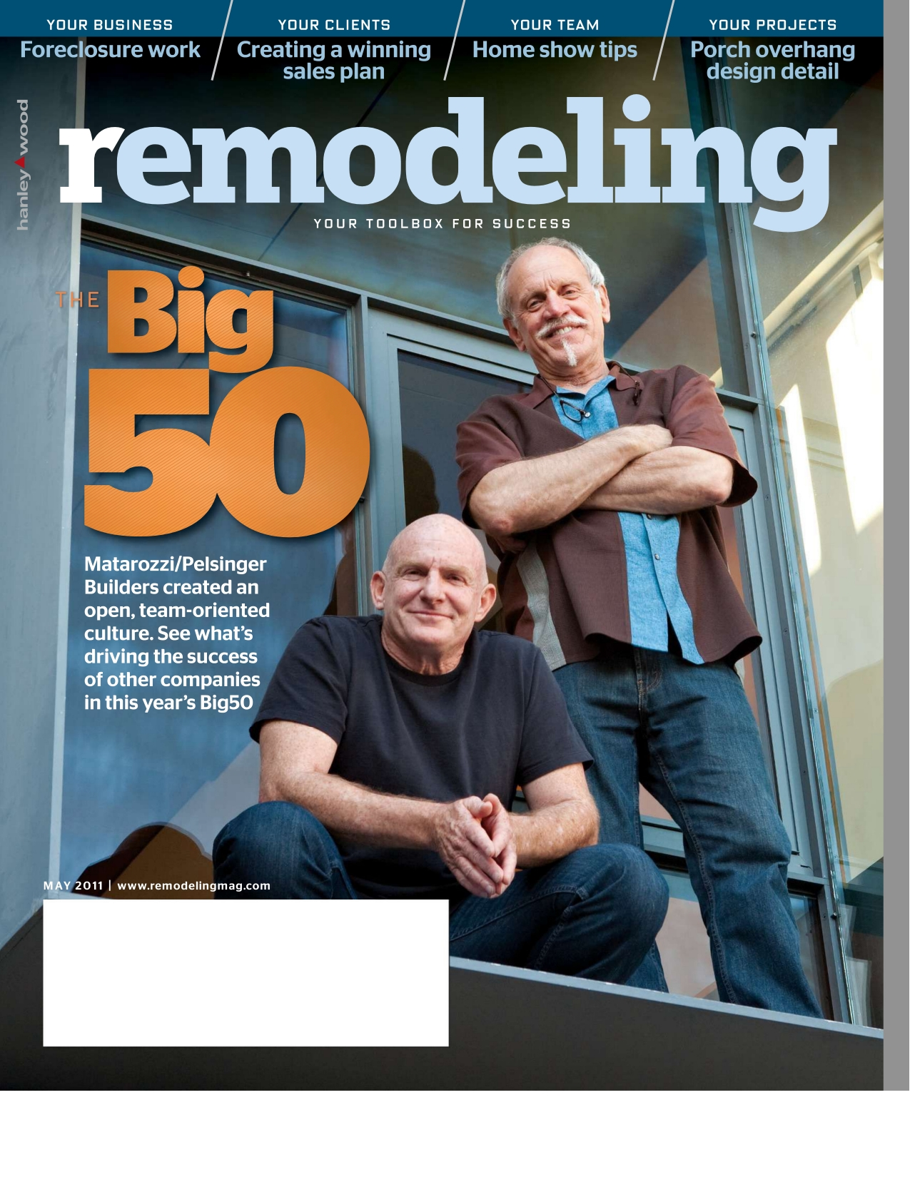 Remodeling Magazine : Home Remodeling Magazine  myideasbedroom.com
