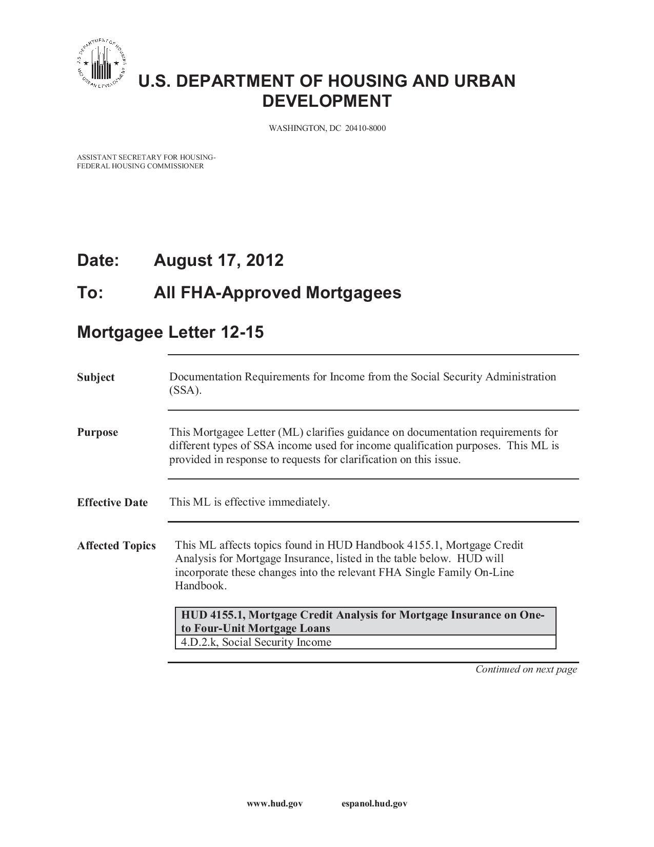 securities underwriting agreement sample