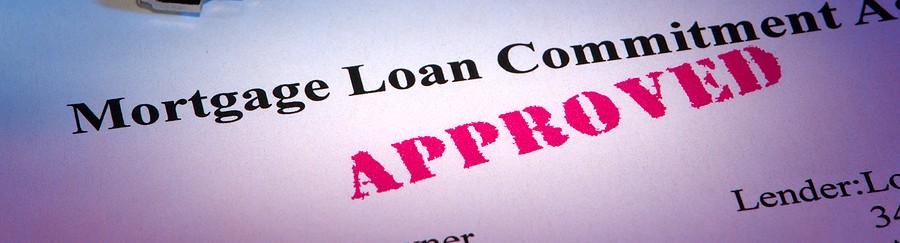 Acceptance of Loan Prospector and Desktop Underwriter Decisions