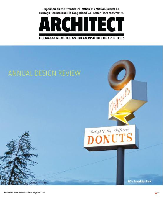 Architect Magazine Cover-page-001