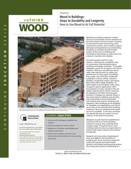 Wood Building Materials-page-001