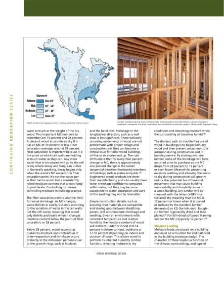 Wood Building Materials-page-003