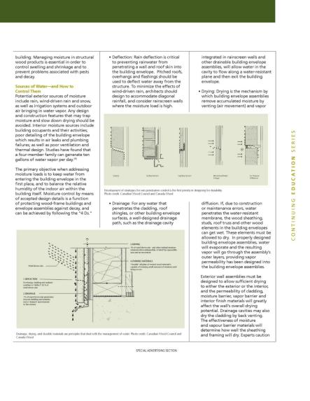 Wood Building Materials-page-004