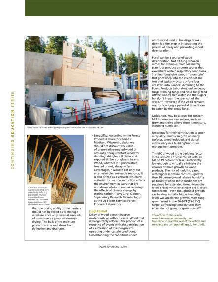 Wood Building Materials-page-005
