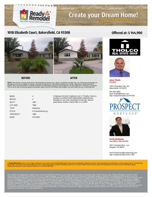 Ready4Remodel_1018_elizabeth_court_bakersfield_california_825-page-001