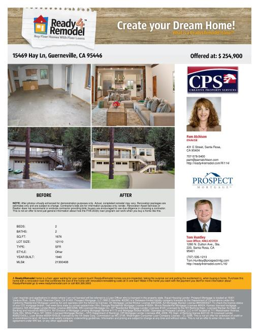 Ready4Remodel_15469_hay_ln_guerneville_california_745-page-001