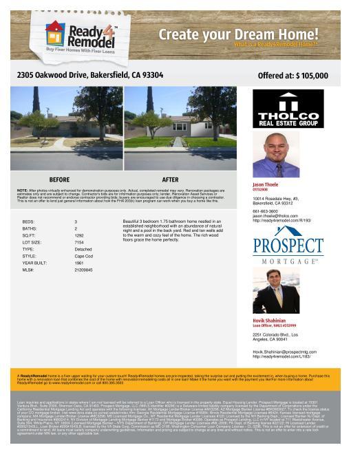 Ready4Remodel_2305_oakwood_drive_bakersfield_california_807-page-001
