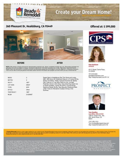 Ready4Remodel_260_pheasant_dr_healdsburg_california_699-page-001