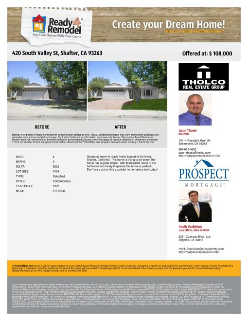 Ready4Remodel_420_south_valley_st_shafter_california_784-page-001