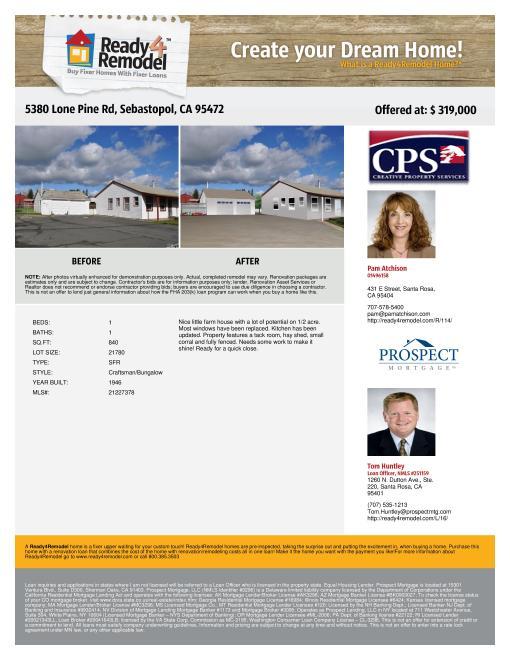 Ready4Remodel_5380_lone_pine_rd_sebastopol_california_703-page-001