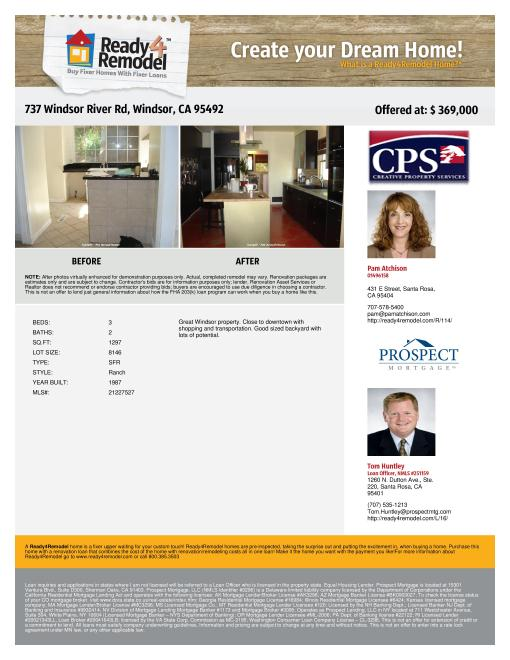 Ready4Remodel_737_windsor_river_rd_windsor_california_667-page-001