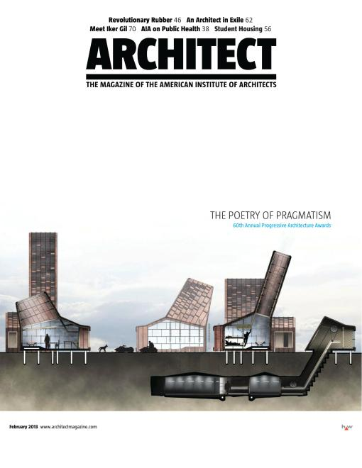 Architect Magazine Feb 2013-page-001