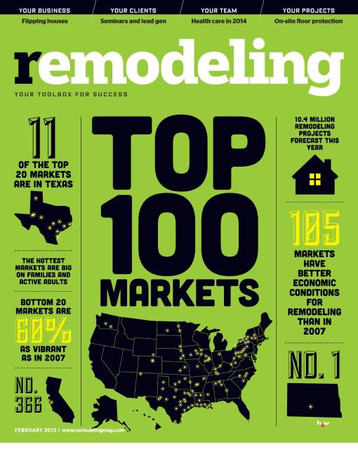 Remodeling Magazine-page-001